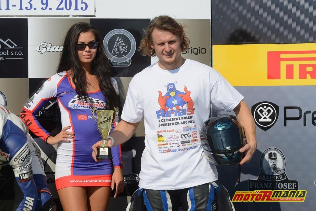 Rinas po finale WMMP na Slovakiaring (7)