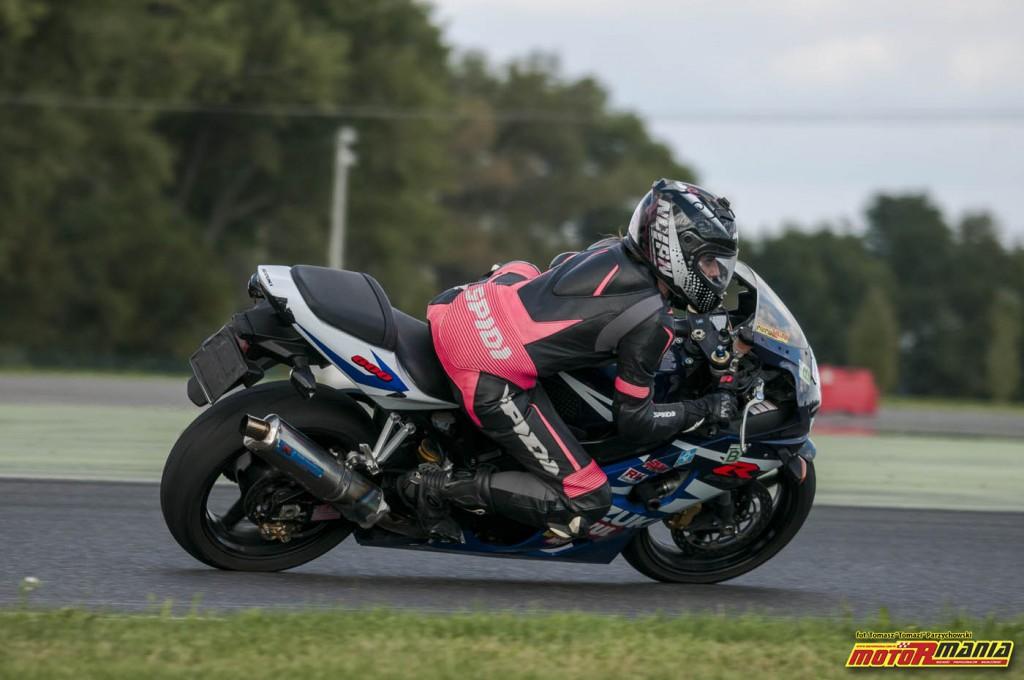 Wrzesien 2015 - track day z motormania na slovakiaring (5)