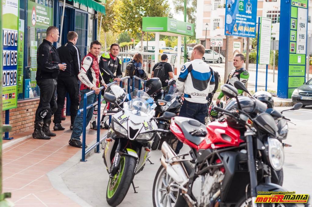 Malaga z Motormania 2015 wrzesien-pazdziernik (1)