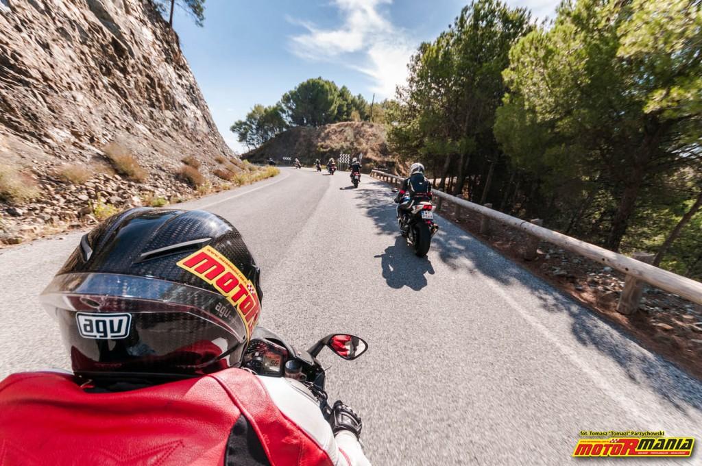 Malaga z Motormania 2015 wrzesien-pazdziernik (10)