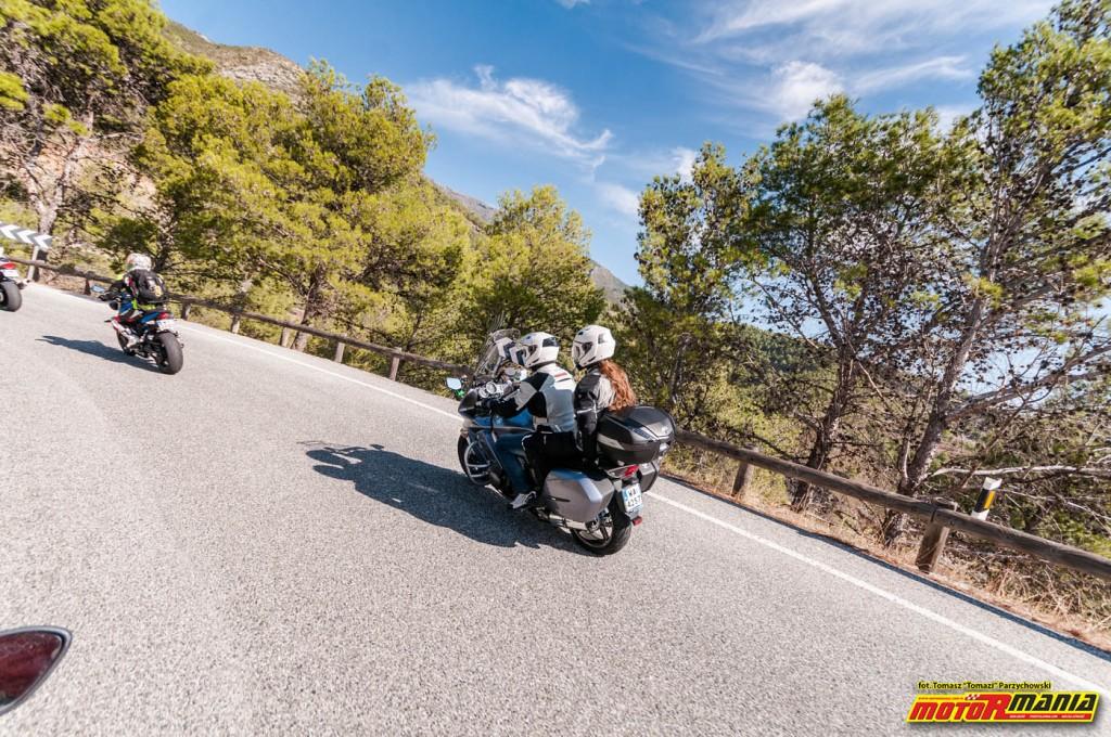 Malaga z Motormania 2015 wrzesien-pazdziernik (11)