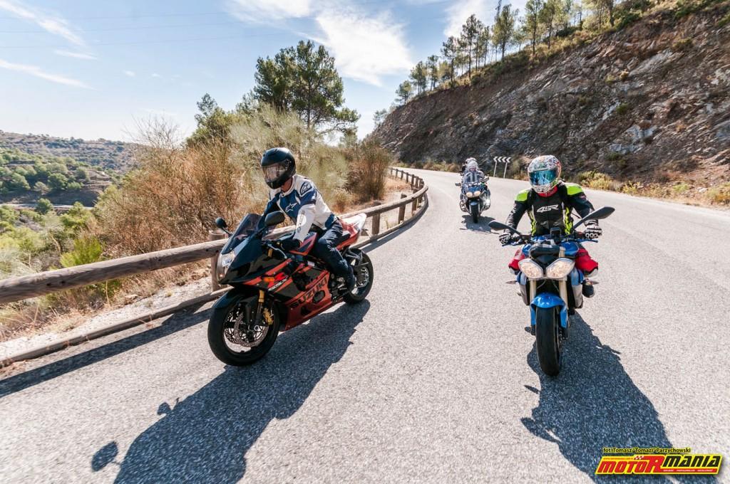 Malaga z Motormania 2015 wrzesien-pazdziernik (12)