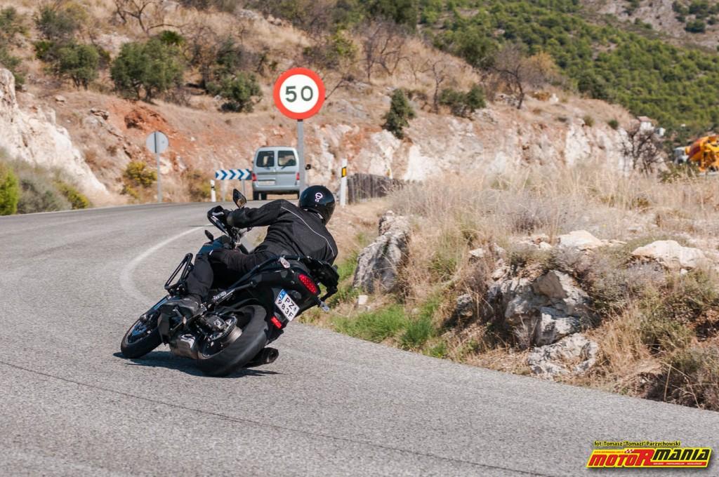 Malaga z Motormania 2015 wrzesien-pazdziernik (13)