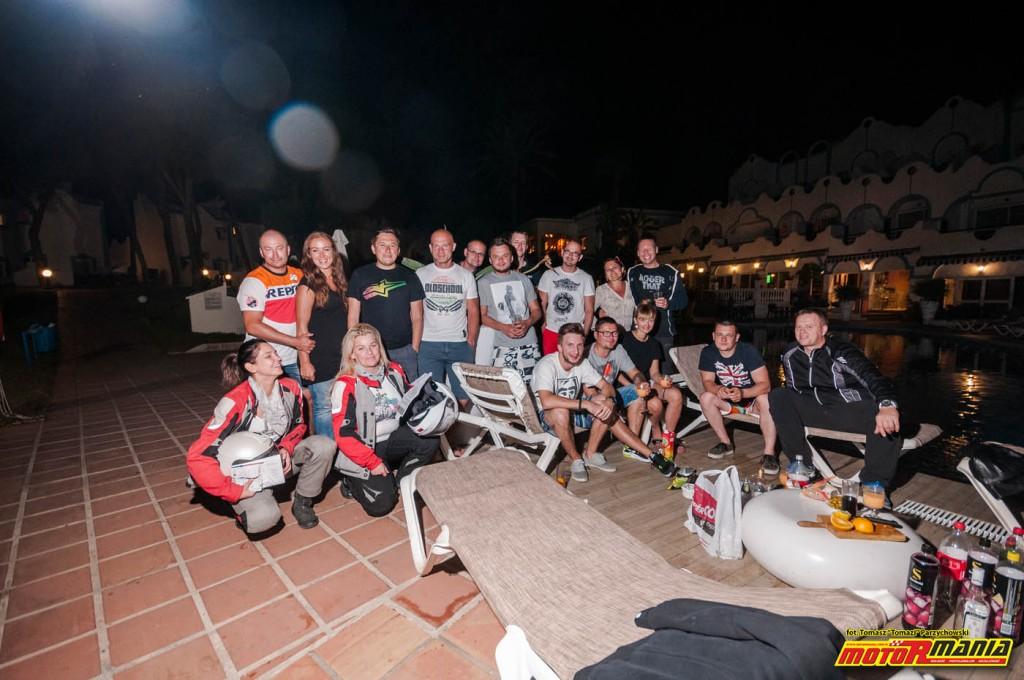 Malaga z Motormania 2015 wrzesien-pazdziernik (15)