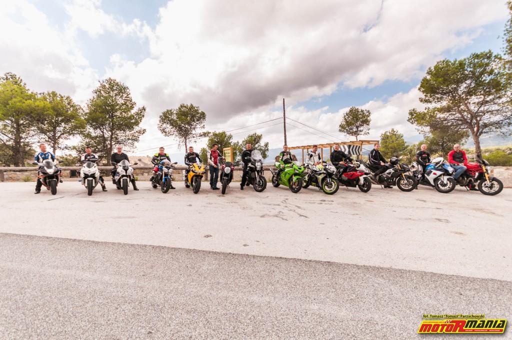 Malaga z Motormania 2015 wrzesien-pazdziernik (2)