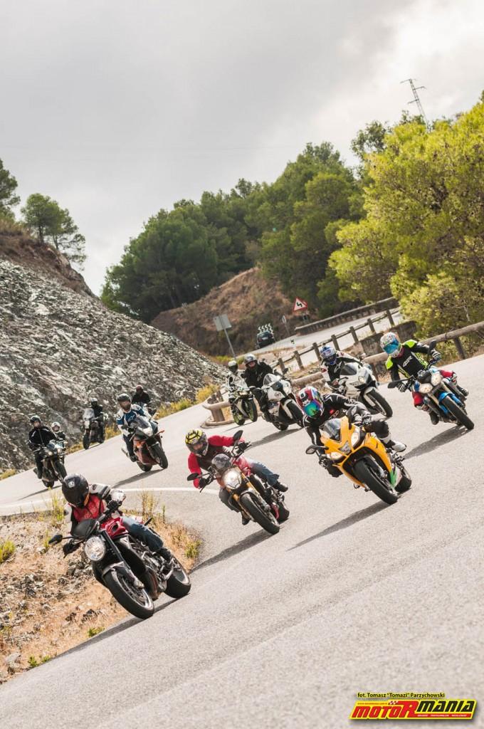 Malaga z Motormania 2015 wrzesien-pazdziernik (4)