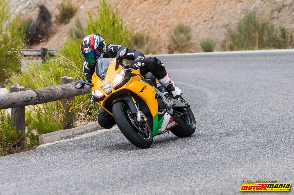 Malaga z Motormania 2015 wrzesien-pazdziernik (5)