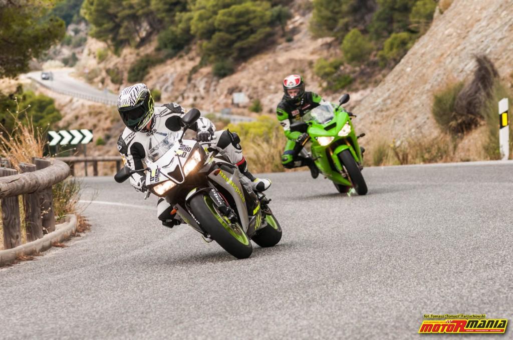 Malaga z Motormania 2015 wrzesien-pazdziernik (6)