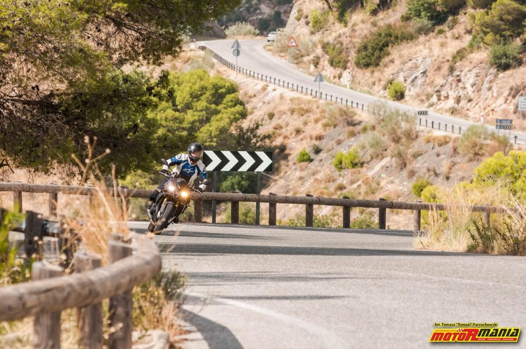 Malaga z Motormania 2015 wrzesien-pazdziernik (8)