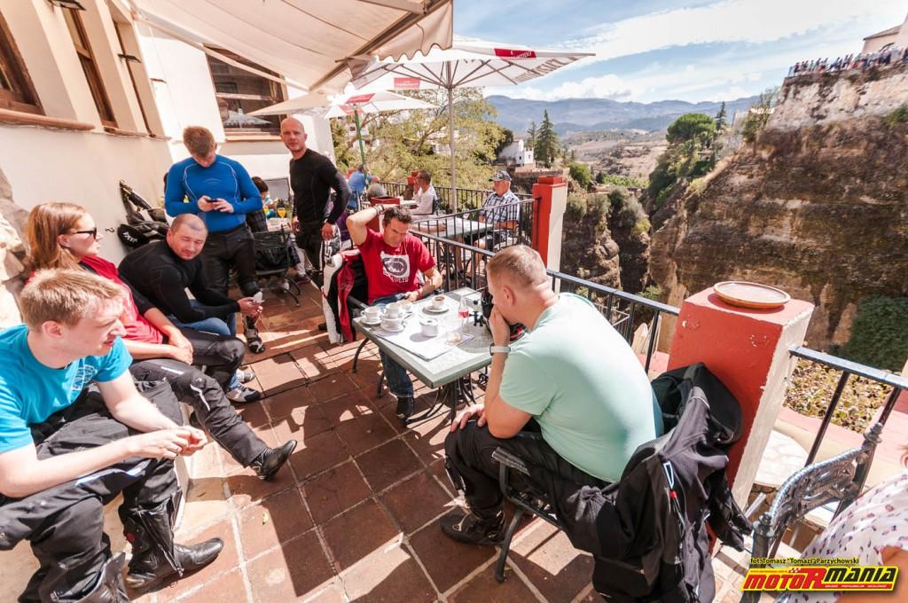 Malaga z Motormania 2015 wrzesien-pazdziernik (9)