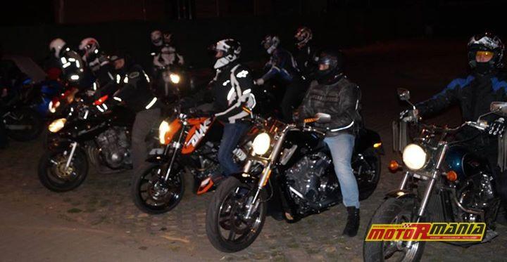 Motocyklistki-to-nie-puste-plecaki-Wroclaw-04