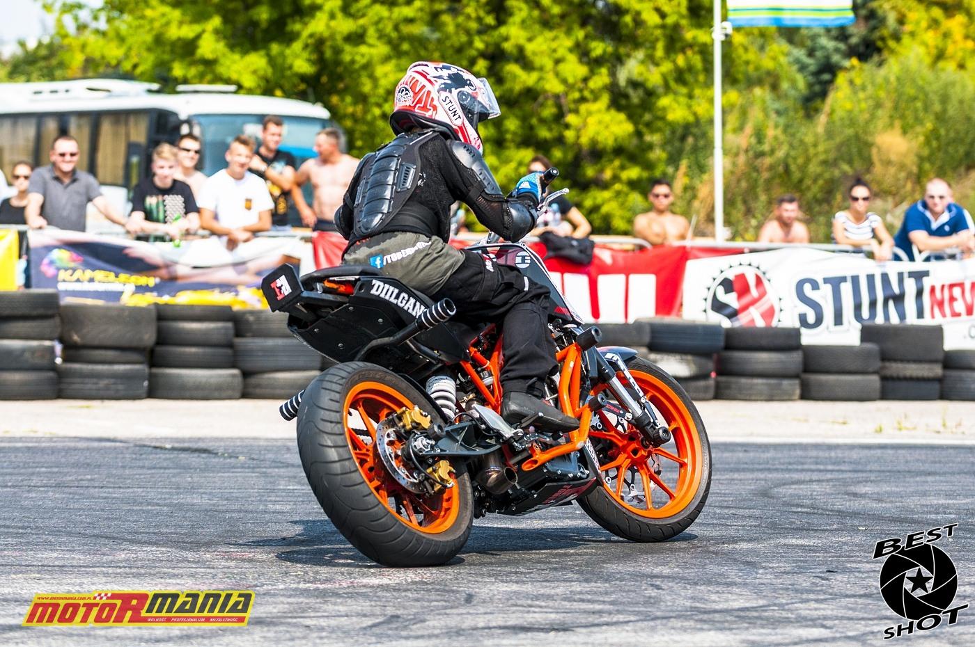 Piotrus Stunt na KTM 390 Duke (37) - fot Best Shot