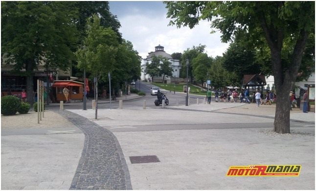 Balaton9