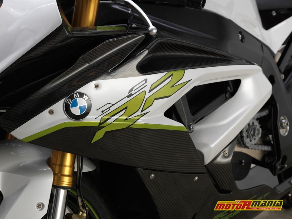 Elektryczny BMW eRR (6)