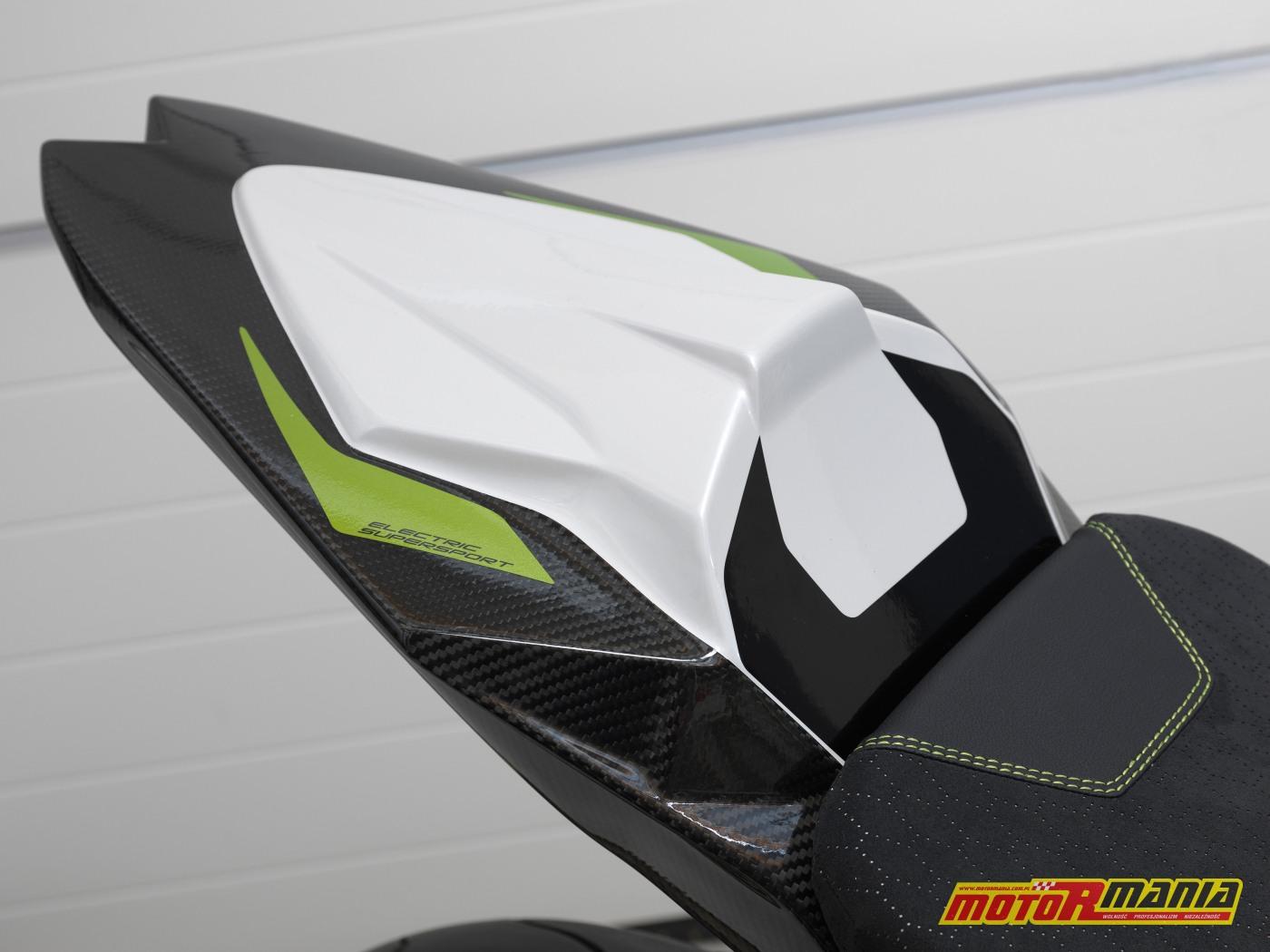 Elektryczny BMW eRR (7)