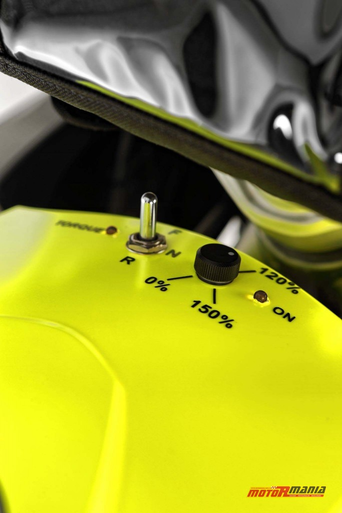 Wunderlich X2 Electric 2WD - hybrydowe BMW R1200GS (8)