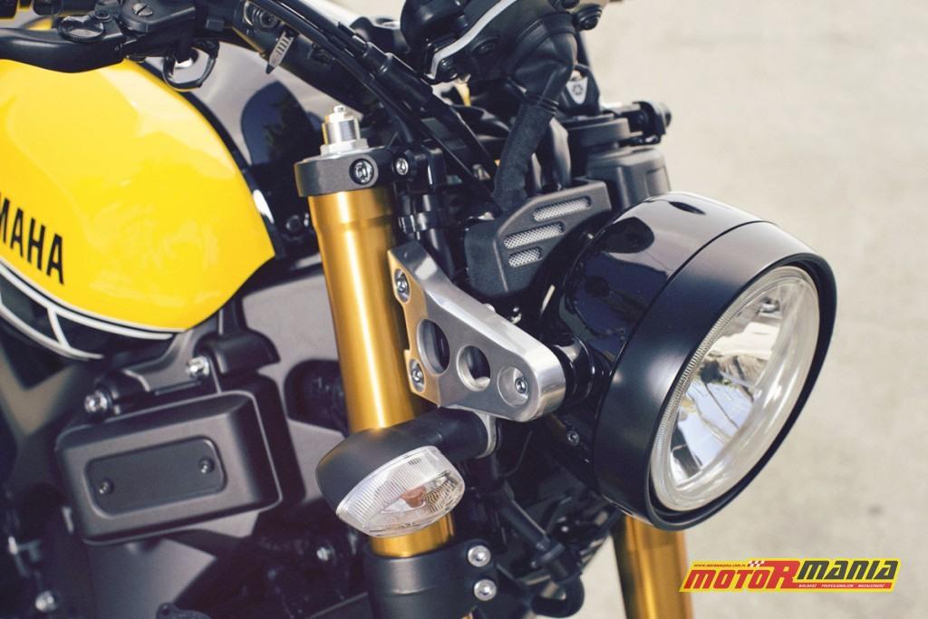 Yamaha XSR900 2016 - faster sons z RSD (10)