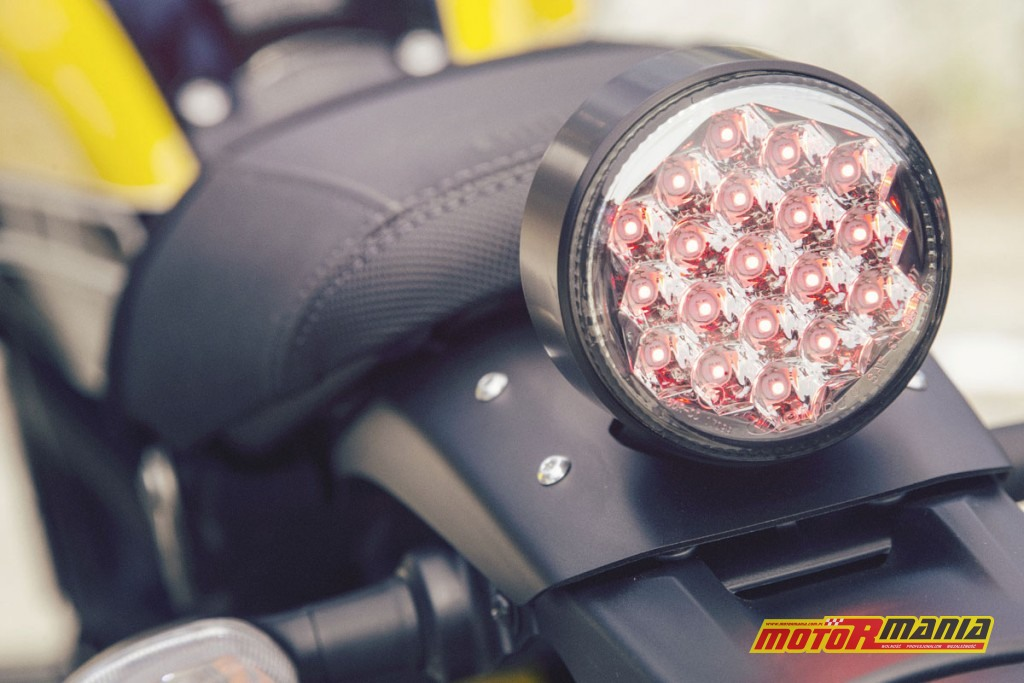 Yamaha XSR900 2016 - faster sons z RSD (31)