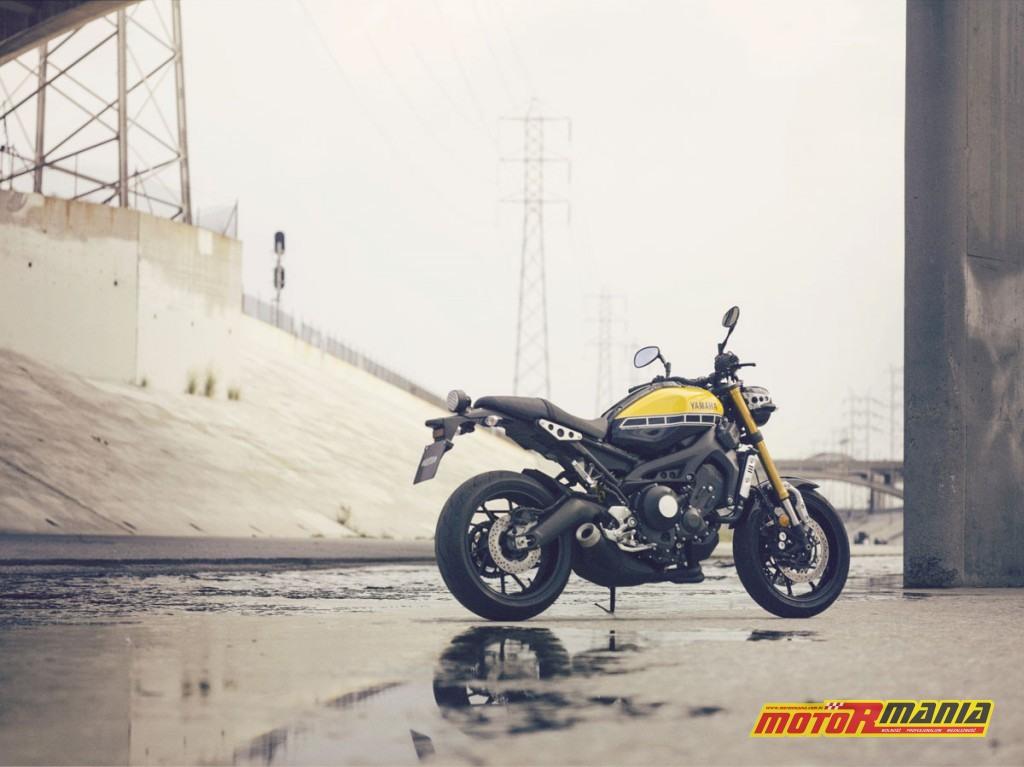 Yamaha XSR900 2016 - faster sons z RSD (35)