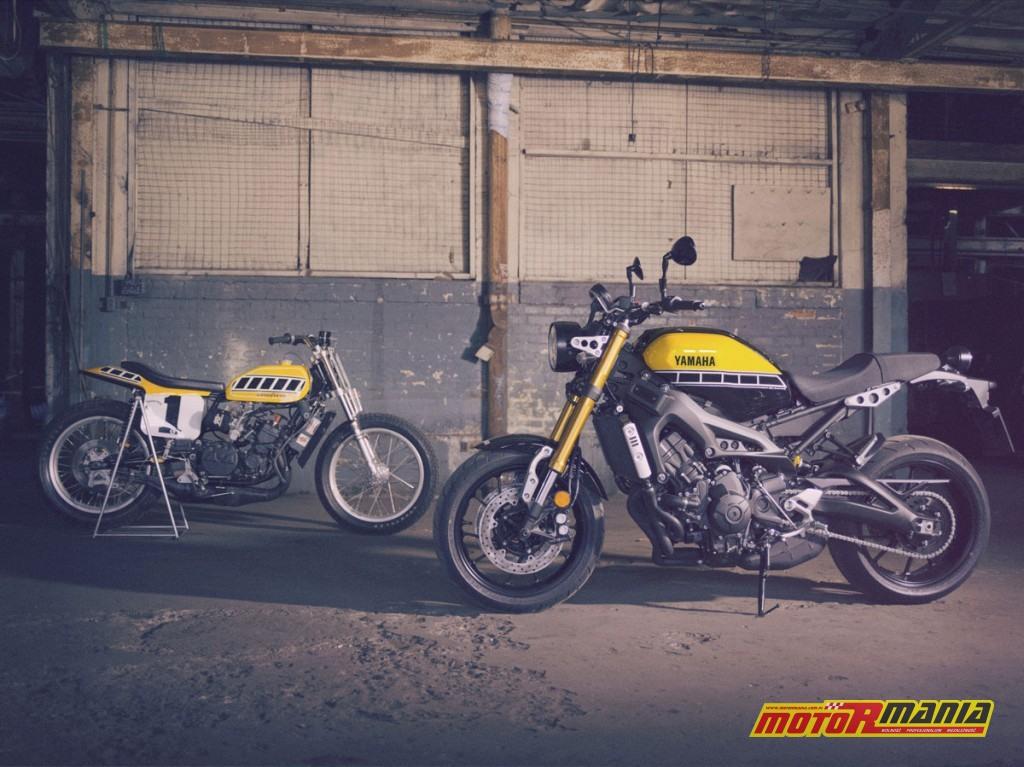 Yamaha XSR900 2016 - faster sons z RSD (36)