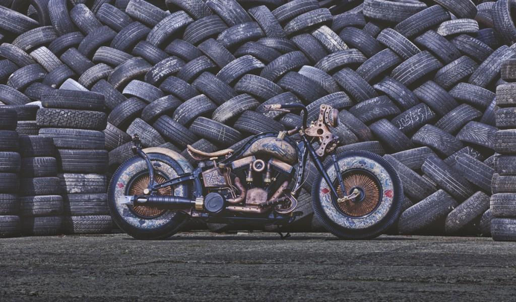 Cheyenne Bike - The Recidivist (8)