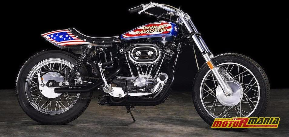 Harley Davidson Viva Knievel (4)
