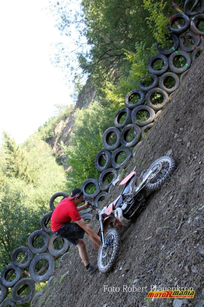 Hill Climb Andler 2015 (2)