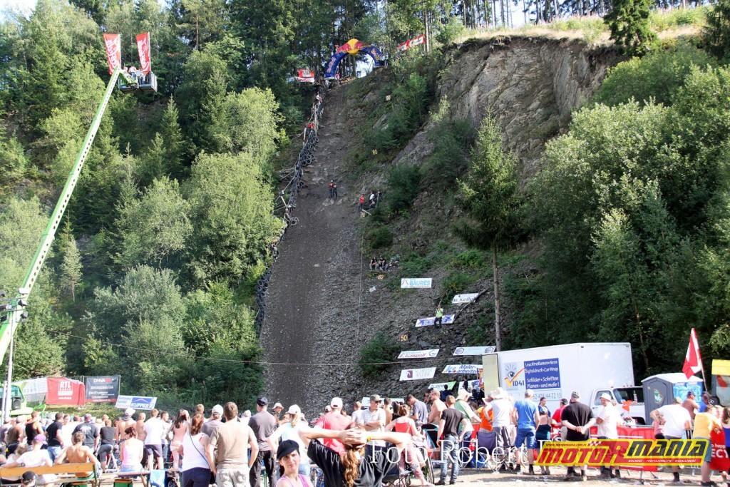 Hill Climb Andler 2015 (3)