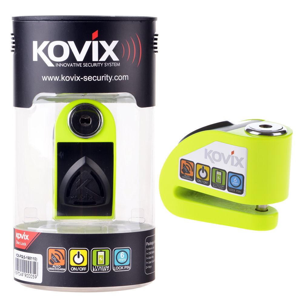 Kovix2