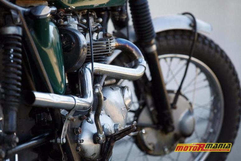 Triumph Desert Sled Steve McQueen (1)