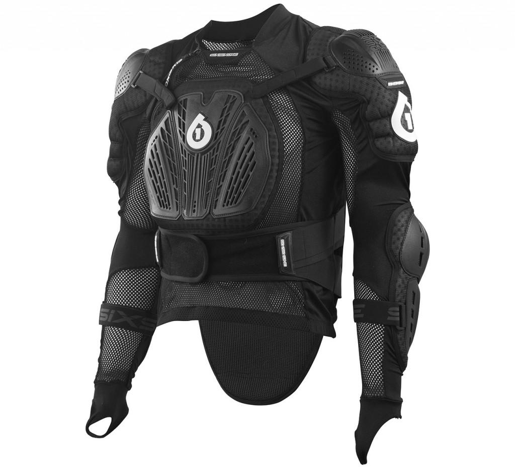 rage_pressuresuit-6990-05