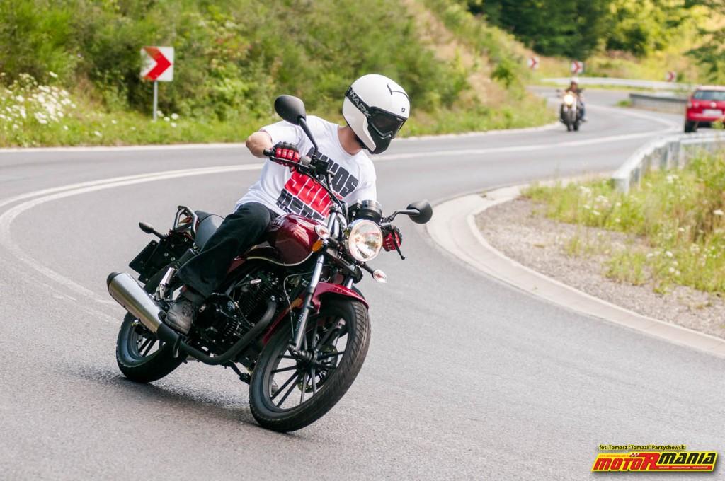 Barton Classic 125 _test_Motormania (11)