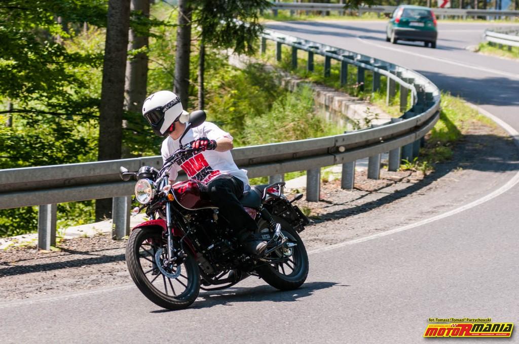 Barton Classic 125 _test_Motormania (13)