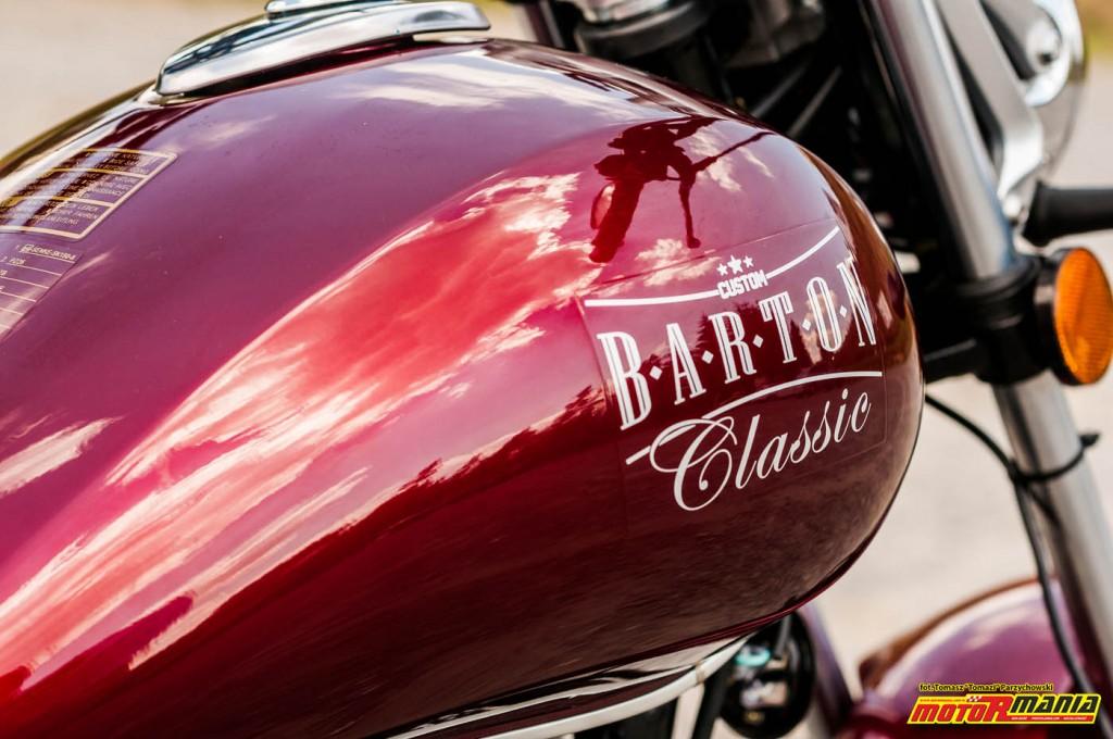 Barton Classic 125 _test_Motormania (2)