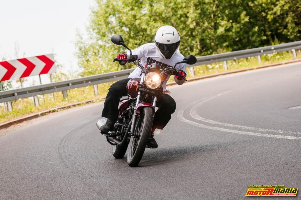 Barton Classic 125 _test_Motormania (5)