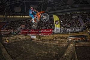 SuperEnduro_WC_Lodz_051215_photo_L_Nazdraczew_DSD8296