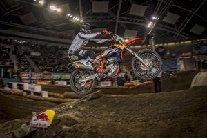 SuperEnduro_WC_Lodz_051215_photo_L_Nazdraczew_DSD8527