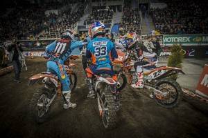 SuperEnduro_WC_Lodz_051215_photo_L_Nazdraczew_DSG0421