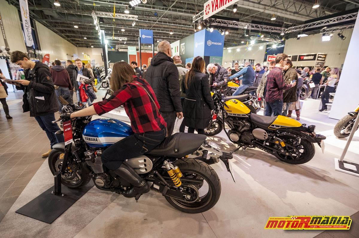 Moto Expo Polska - wystawa motocykli 2016 (100)