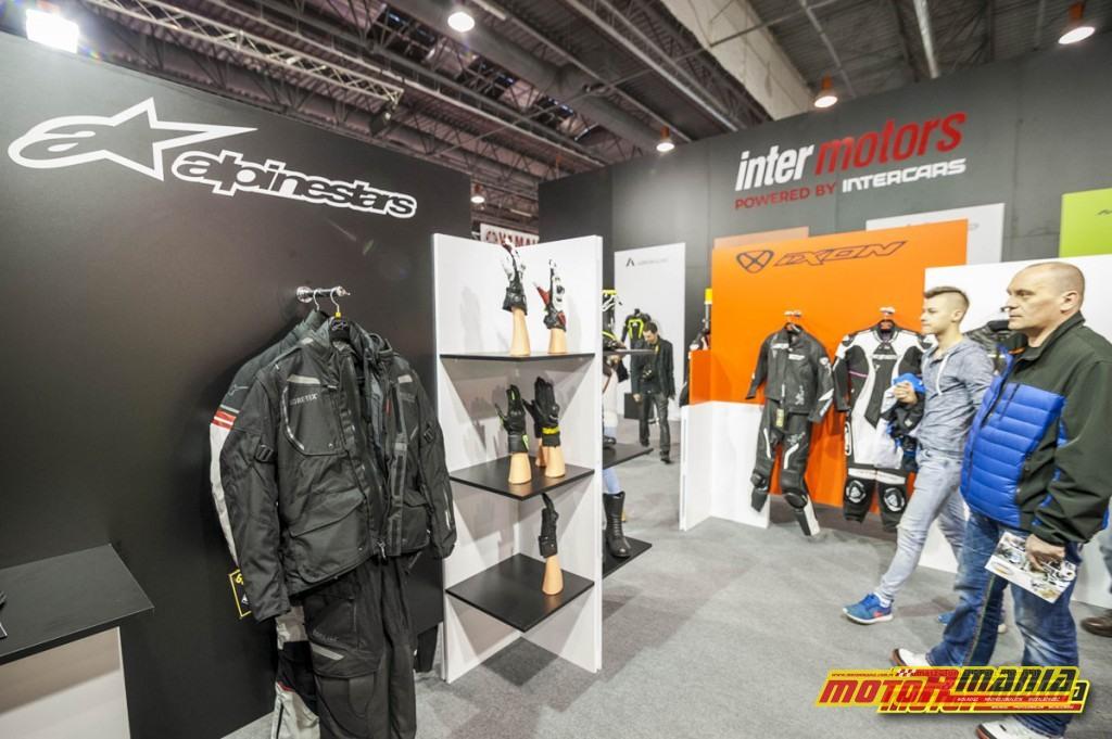 Moto Expo Polska - wystawa motocykli 2016 (101)