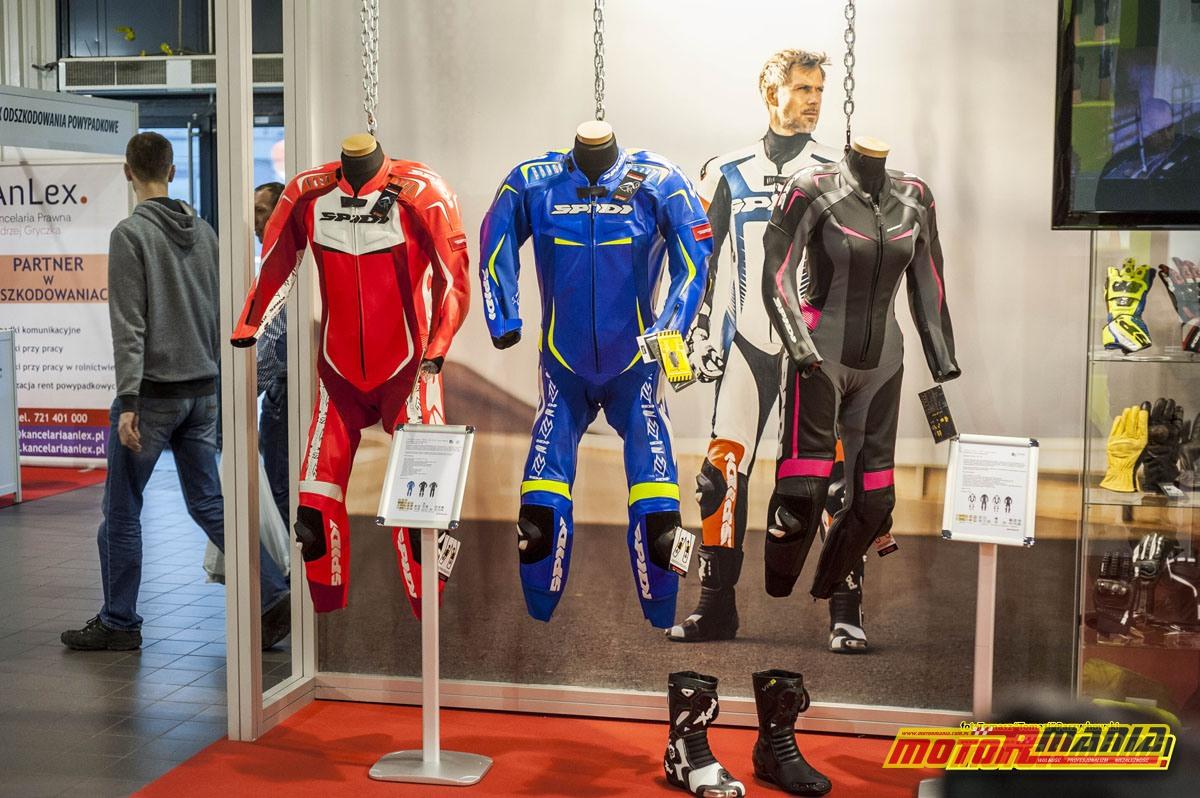 Moto Expo Polska - wystawa motocykli 2016 (105)
