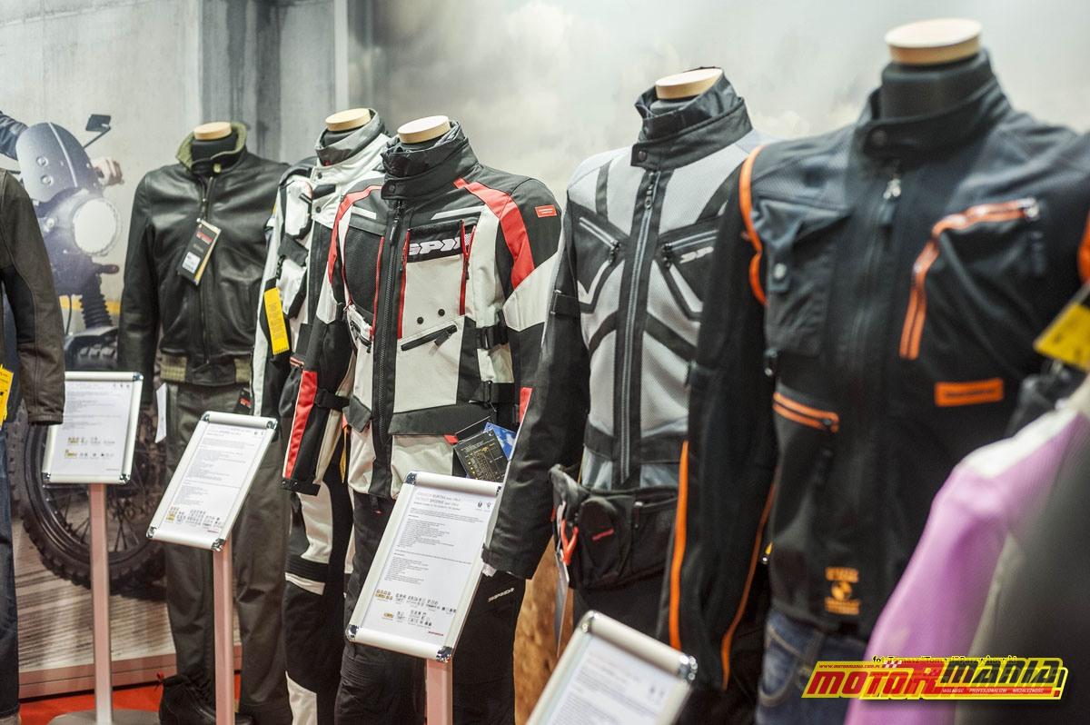 Moto Expo Polska - wystawa motocykli 2016 (106)