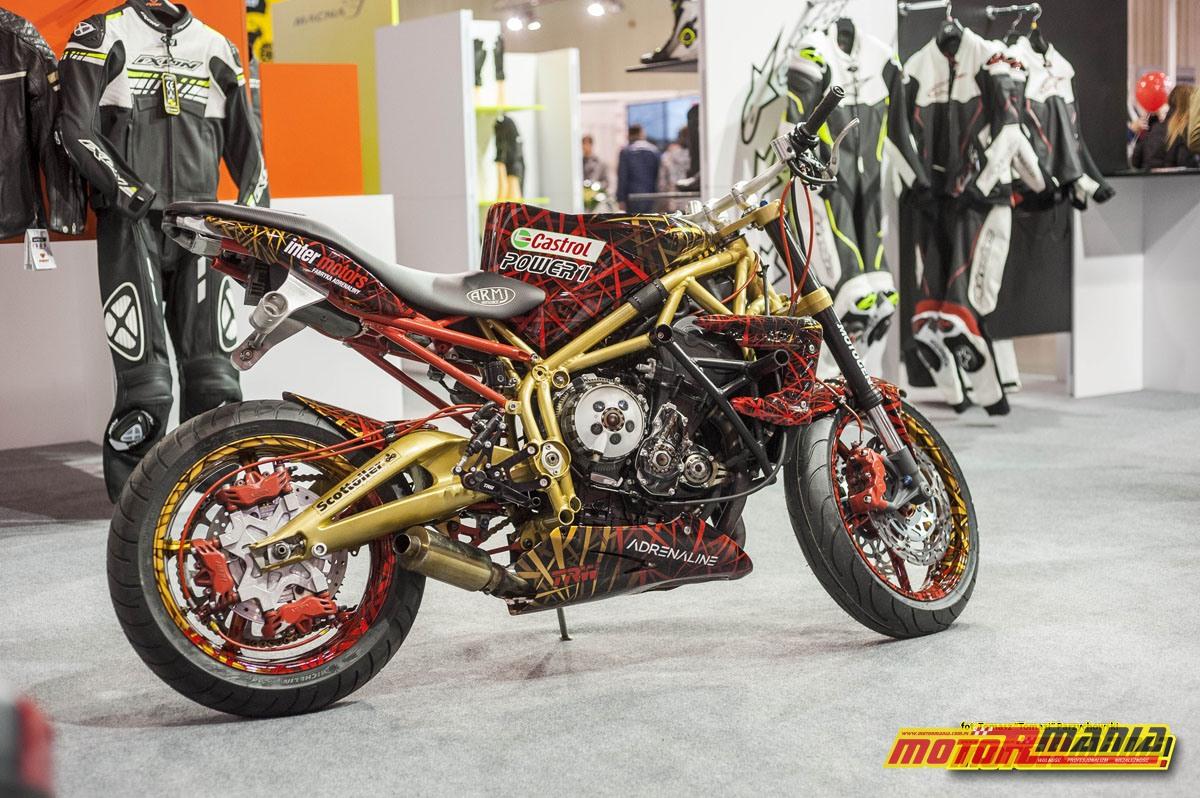 Moto Expo Polska - wystawa motocykli 2016 (107)