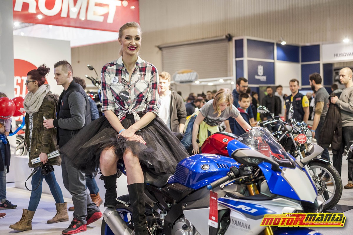 Moto Expo Polska - wystawa motocykli 2016 (108)