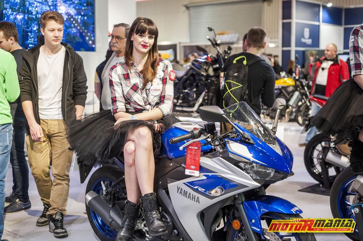 Moto Expo Polska - wystawa motocykli 2016 (109)