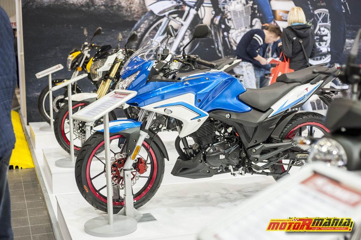 Moto Expo Polska - wystawa motocykli 2016 (111)
