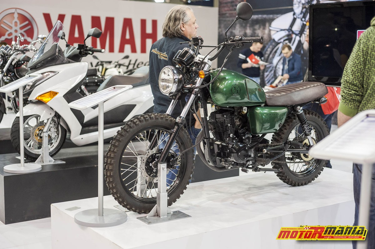 Moto Expo Polska - wystawa motocykli 2016 (112)