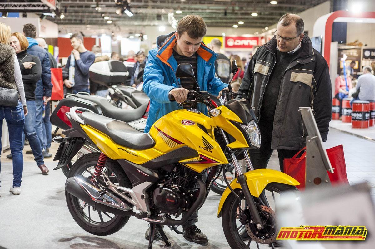 Moto Expo Polska - wystawa motocykli 2016 (113)