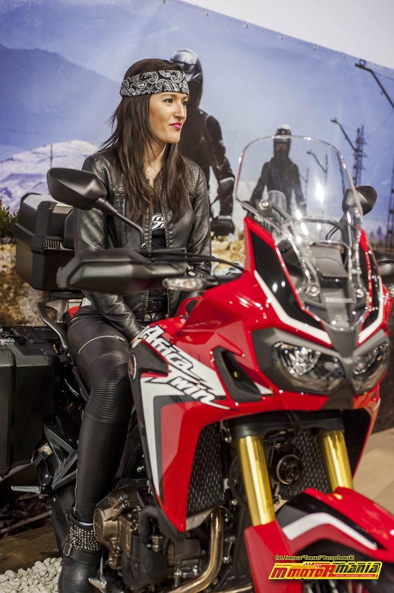 Moto Expo Polska - wystawa motocykli 2016 (114)