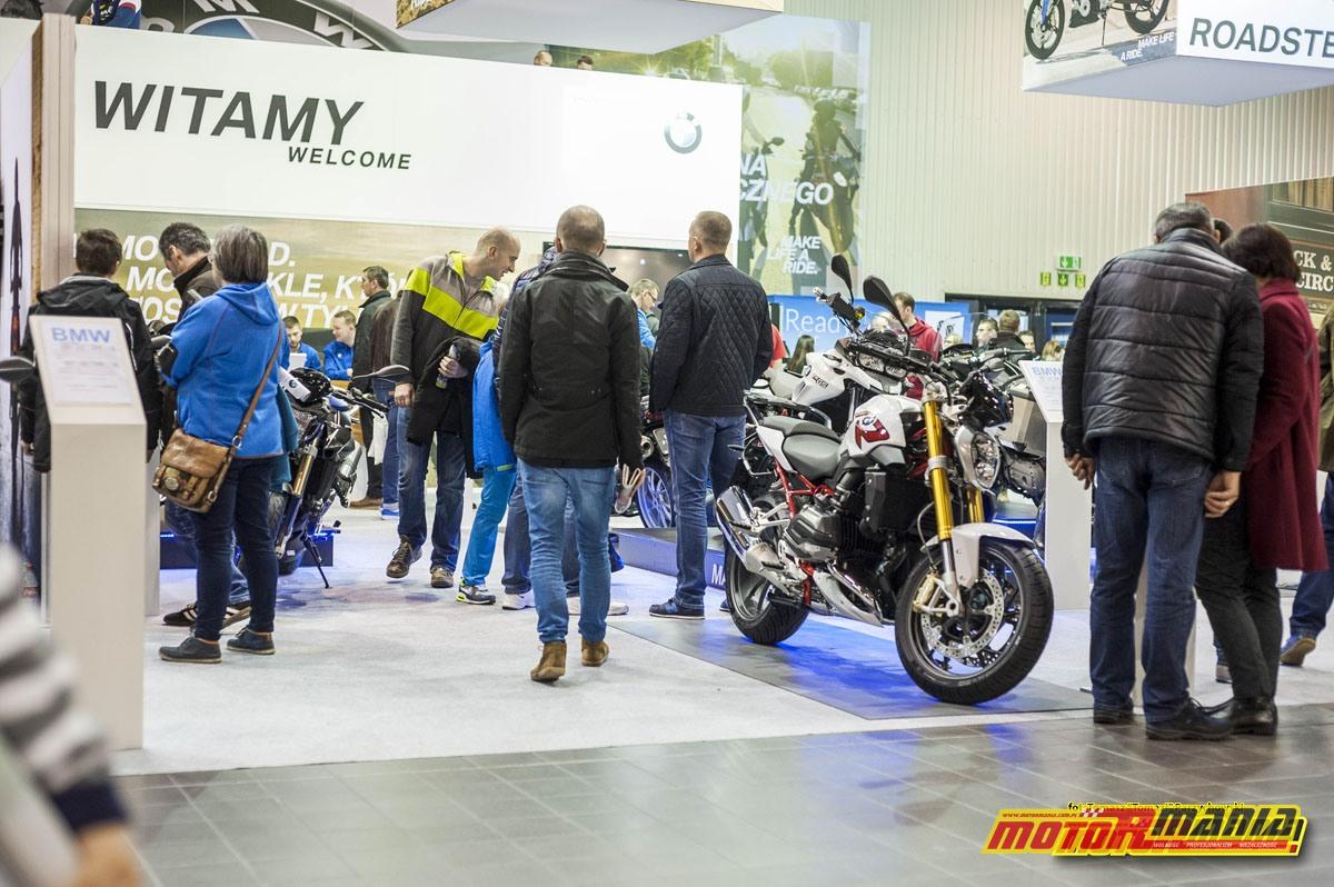 Moto Expo Polska - wystawa motocykli 2016 (116)